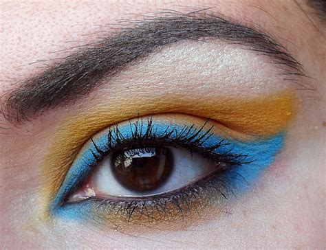 palete boja loreal loreal palete boja newhairstylesformen2014 com