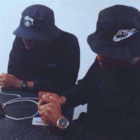 Iphone 4 Chargercasan 3a By Jaspan hat hat nike charger black swag iphone