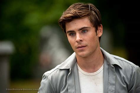 film drama zac efron charlie st cloud zac efron gets very emotional film