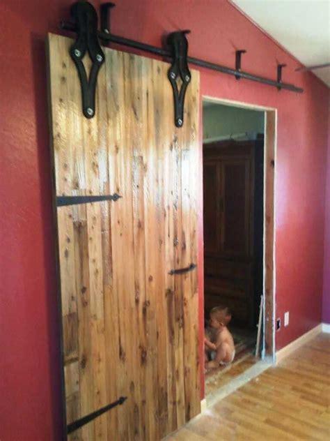 barn sliding interior doors interior barn doors designs you should consider for