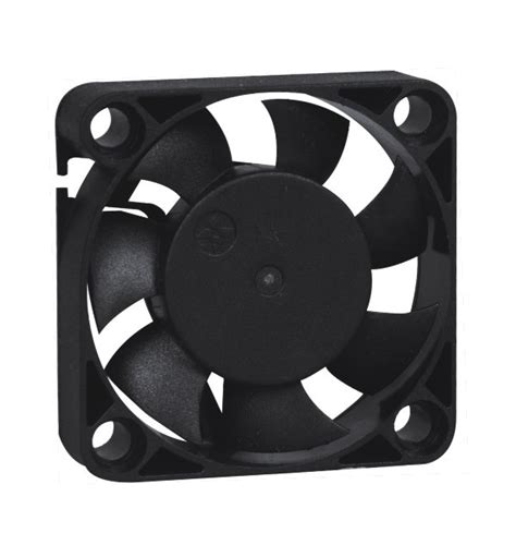 12 volt dc squirrel cage fan toyon 40x40x10mm 12v dc squirrel cage exhaust fan buy
