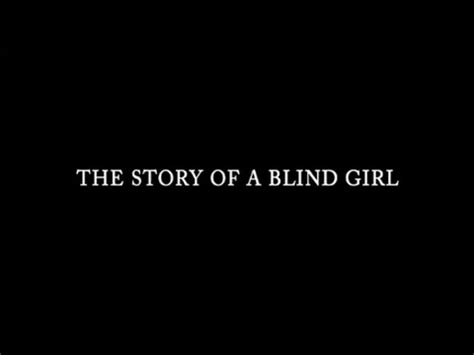 Stories Of Blind more about sushreesangita mohapatra blind fighting odds to become bank officer in