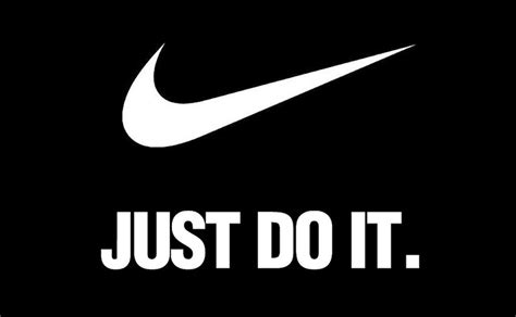 imagenes nike just do it nike s quot just do it quot slogan was inspired by a murderer s