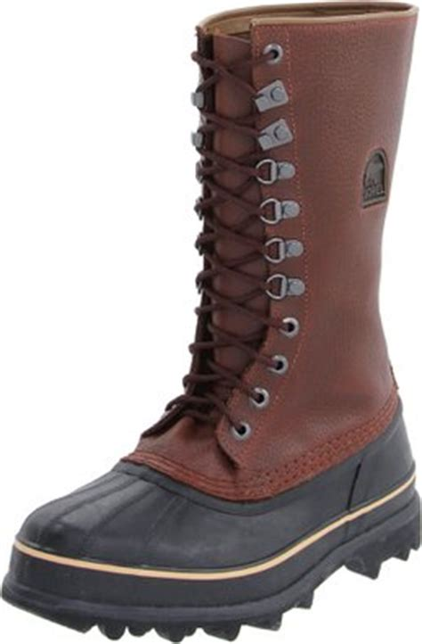 winter boots for reviews best sorel winter snow boots for on sale