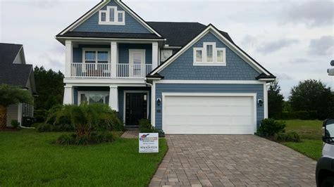 house painters jacksonville fl house painters jacksonville fl 28 images house painting jacksonville fl painters
