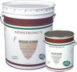 ipe stain  sealer finish  exotic hardwood decks