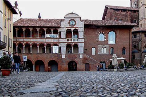 centro studenti pavia pavia italia best pavia italia with pavia italia top