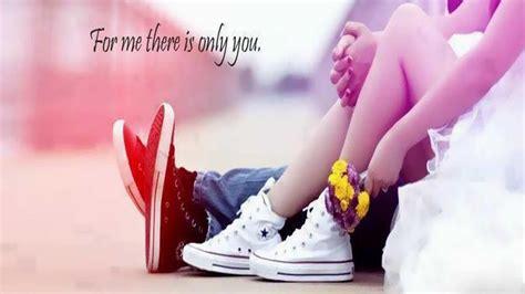 True Love Couple Wallpaper Hd | true love couple foots hd wallpaper wp64010380