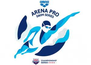 usa swimming rebrands chionship logo portfolio