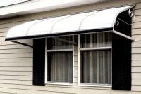 discount window awnings 8 dura bilt aluminum window awnings kinroheateraccessdoor