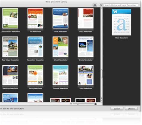 layout html vorlagen office para mac download techtudo