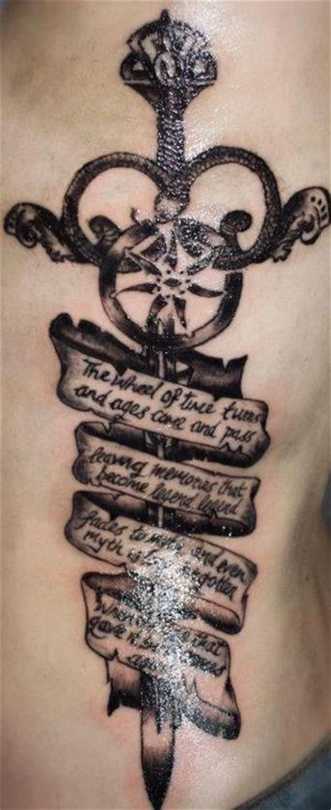 wheel of time tattoos 17 best images about wheel of time on herons