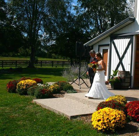 Wedding Venues Bloomington In by Sycamore Farm Bloomington Bloomington In Wedding Venue