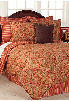 discontinued ralph lauren paisley bedding lauren ralph lauren home edmonton paisley bedding
