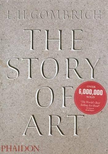 libro the story of art libro the story of art di ernst h gombrich