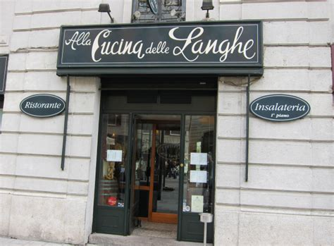 cucina delle langhe arthur hungry food photos and restaurant reviews alla