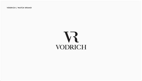 design a modern logo 17 exemplary modern logo designs of 2016 by dimitrije mikovic