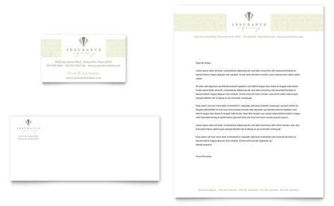 Efu Insurance Letterhead 100 Auto Insurance Card Template Auto Insurance Card With Minimum Coverage