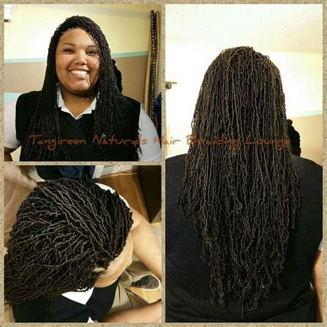 roots african hair braiding chicago il 76 best best pre twisted braids images on pinterest hair