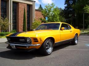 shelby mustangs for sale shelby cobras for sale