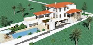 Home Design Story Pool House Design Property External Home Design Interior