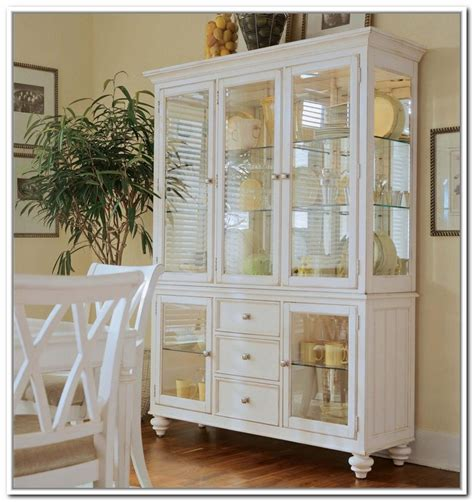 Dining Room Storage Ideas dining room storage cabinets home design ideas