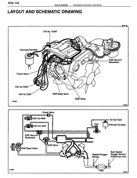 94 Toyota Check Engine Light 1994 Sr5 Check Engine Light Notification Toyota