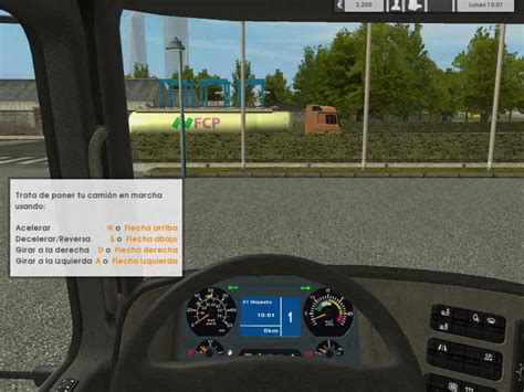 download full version uk truck simulator free euro truck simulator download
