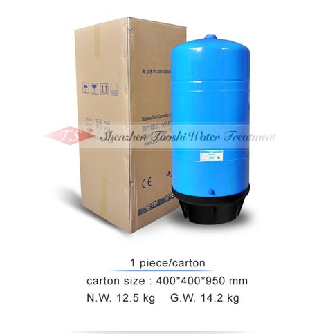 Sale Limited Stock 6ucc1 Best Quality Size 28 Cm Price 2 000 cheap water galvanized 28g pressure water storage tanks buy water tanks storage galvanized