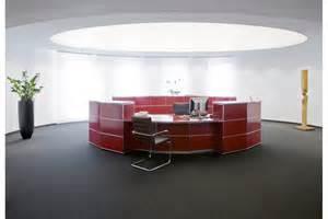 design meubles bibliotheque geneve orleans 2328