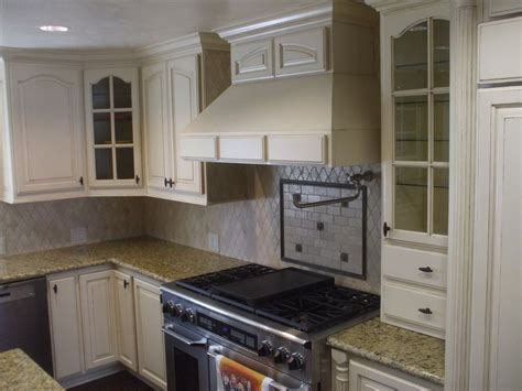 kitchen cabinets orange county ca kitchen cabinets in orange county kitchen cabinets