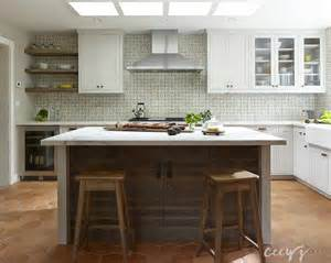 cottage kitchen island rustic cottage kitchen cottage kitchen