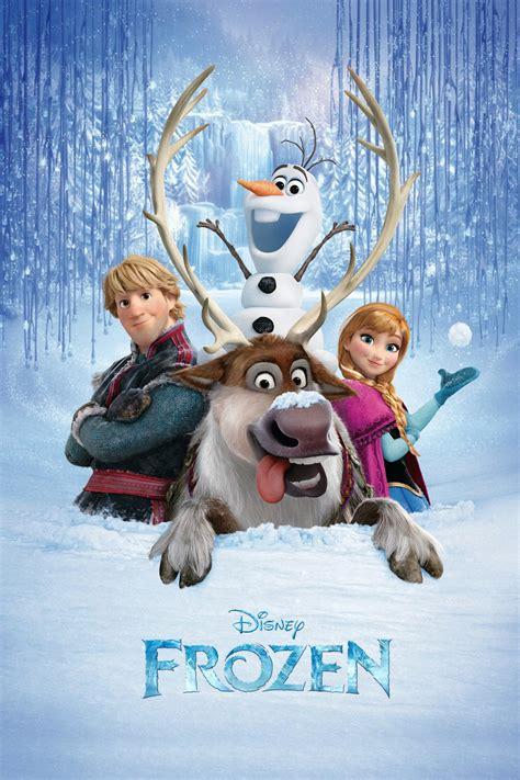 film frozen love frozen dvd release date redbox netflix itunes amazon