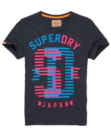 Tshirt Kaos Superdry 17 best ideas about s t shirts on