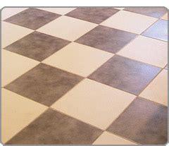 flooring types tile flooring design pictures