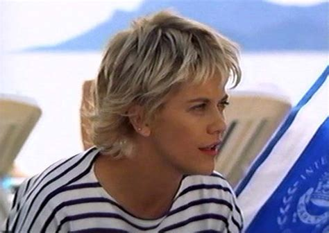meg ryan hairstyles front and back meg ryan hairstyles front and back hairstylegalleries com