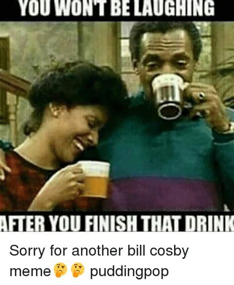 Bill Cosby Memes - 25 best memes about bill cosby meme bill cosby memes