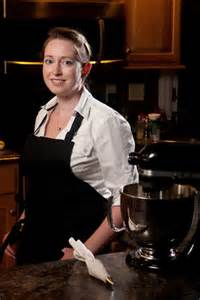trendy food courses offered  fall  necc northern essex