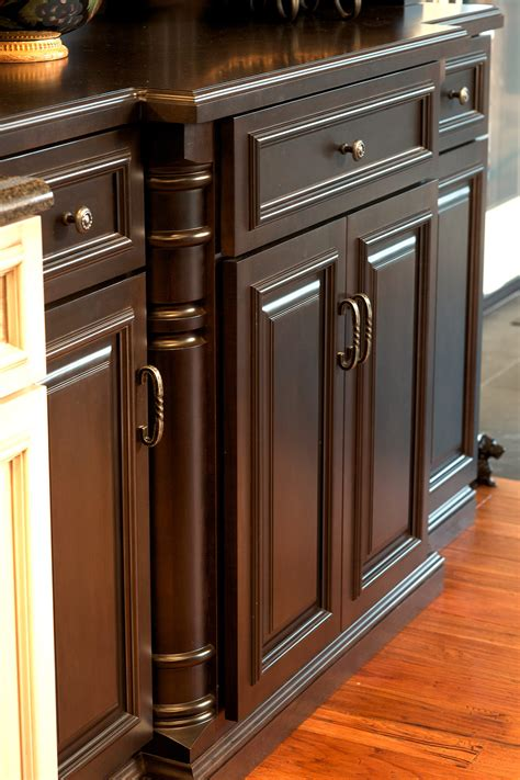 amish kitchen cabinets cabinets ideas amish kitchen cabinets cost