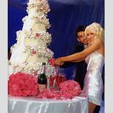 Cake Boss Wedding Cakes With Roses | 564 x 661 jpeg 62kB