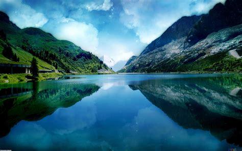 desktop themes reflections spiritual reflection 183 university of spiritual healing and