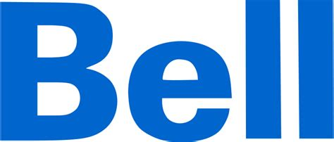 Bell Canada Lookup File Bell Canada Logo 1977 Svg