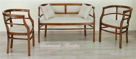 divanetti in stile divanetto e poltrone in stile ultimi mobili aggiunti