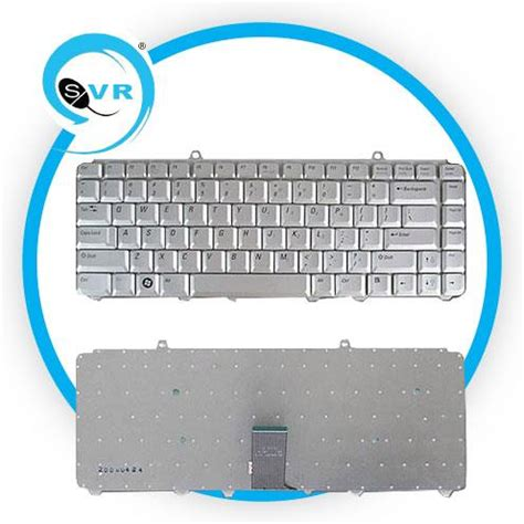 Keyboard Dell Inspiron 1410 dell vostro 1400 inspiron 1410 140 end 5 19 2018 10 15 am