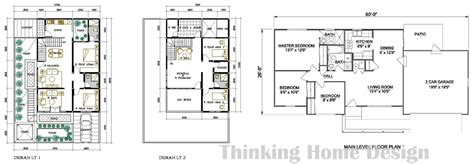 home floor plan exles house floor plans exles home mansion