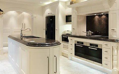 Luxury Kitchen Designs Uk Designer Kitchens Luxury Bespoke Kitchens K I Kitchens