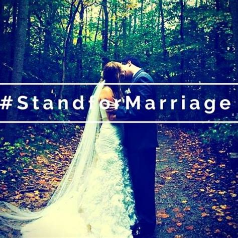 marriage mistakes april 2015 thousands of churches to join stand for marriage sunday