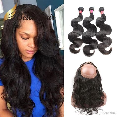 things need for a vixen sew in things need for a vixen sew in 360 lace frontal with
