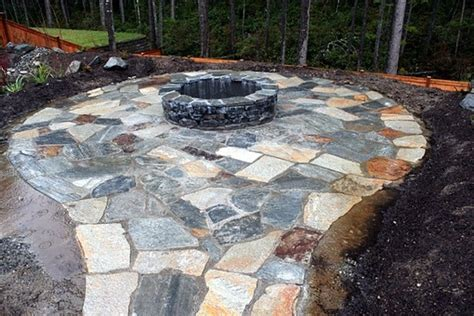 pit ground cover designs landscaping services protecting puget sound