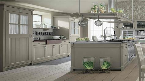 farmhouse style kitchen table, Modern French Country Kitchen Small French Country Kitchens